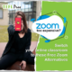 zoom free alternative tefl