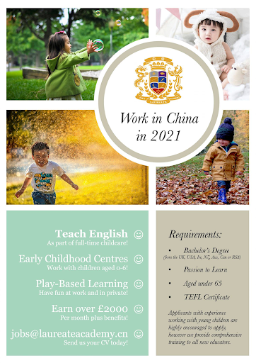tefl-certified-teacher-teach-china