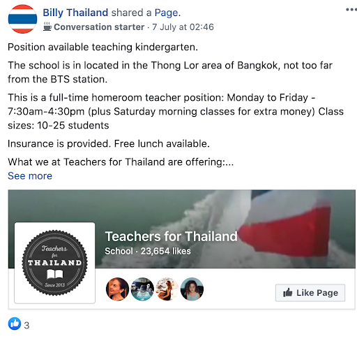 tefl-certified-teacher-teach-thailand